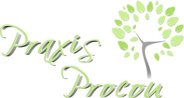 Praxis Procou